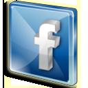 Facebook Impermeabilizantes