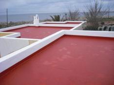 Precios de impermeabilizaci n venta y aplicaci n for Pintura impermeabilizante sika